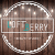 Loftberry