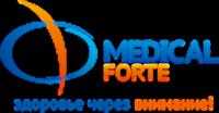 """Компания """"Medical Forte"""""""