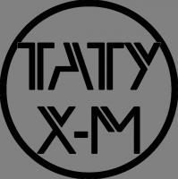 "Компания ""Тату-ХМ"""