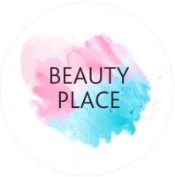 """Компания """"Beauty Place"""""""