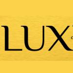 """Компания """"Lux"""""""