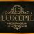 Luxepil