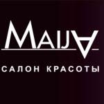 "Компания ""Maija"""