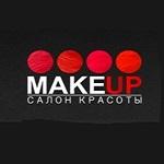 "Компания ""Make Up"""