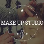 "Компания ""Make up Studio"""