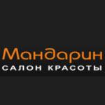 """Компания """"Мандарин"""""""