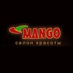 """Компания """"Mango"""""""