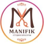 """Организация """"Magnifique"""""""