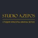 """Компания """"Афины Зепос"""""""