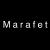 Marafet