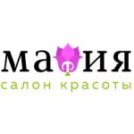 """Компания """"Мария"""""""