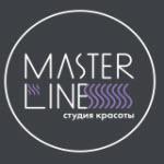 """Компания """"Master Liness"""""""