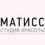 """Компания """"Матисс"""""""