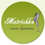 "Компания ""Matrёshka"""