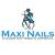 Maxi Nails