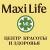 MaxiLife