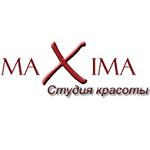 """Компания """"MaXima"""""""