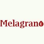 "Компания ""Melagrano"""
