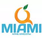 "Компания ""Miami"""