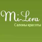 """Компания """"Ми Лера"""""""