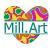 Mill.Art