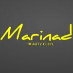"Компания ""Marinad"""