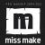 Miss Make
