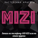 "Компания ""Mizi"""