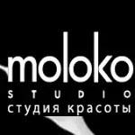 """Компания """"Moloko"""""""