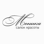"""Компания """"Моника"""""""
