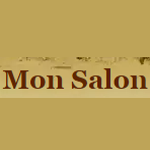 "Компания ""Mon Salon"""