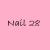 Nail 28