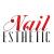 Nails & Esthetics