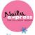 Naily Express