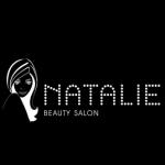 """Компания """"Natalie"""""""
