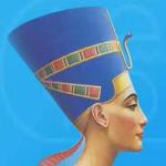 "Компания ""Нефертити"""