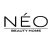 NEO beauty home