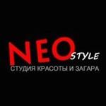 "Компания ""NEOstyle"""