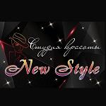 "Компания ""New Style"""