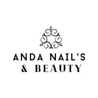 """Компания """"Anda Nail's & beauty"""""""
