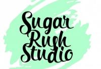 "Компания ""Sugar Rush Studio"""