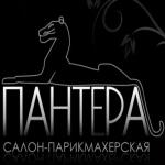 """Компания """"Пантера"""""""