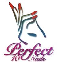 """Компания """"Perfect Nails"""""""