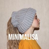 "Компания ""MINIMALISA"""
