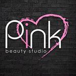 """Компания """"Pink"""""""