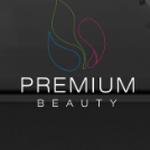 """Компания """"Premium Beauty"""""""
