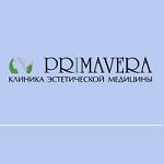 """Компания """"Примавера"""""""
