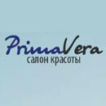 """Компания """"Primavera"""""""