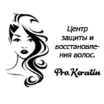 "Компания ""Pro.keratin"""