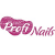 Profi Nails